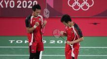 Jadwal Pertandingan Atlet Indonesia di Olimpiade Tokyo 2020, Jumat 30 Juli 2021