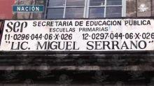 SEP pospone hasta nuevo aviso inscripciones y reinscripciones