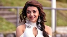 Kajal Aggarwal's Remuneration For Chiranjeevi's Acharya Will Leave You Surprised!