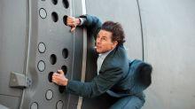 Tom Cruise anuncia que 'Missão: Impossível' terá mais dois filmes