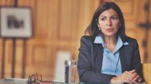 """Anne Hidalgo au JDD : """"Les commerces de proximité doivent rester ouverts"""""""
