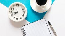 Jeder Zehnte arbeitet mehr als 48 Stunden pro Woche