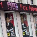 Fox News Fires John Huddy After Sister Speaks Out About Bill O'Reilly Sexual Harassment Claims