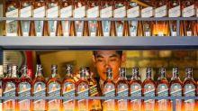 Diageo launches Jane Walker Scotch