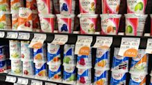 The latest yogurt trend? Being confused by all the yogurt