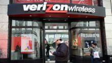 The Zacks Analyst Blog Highlights: Exxon Mobil, Verizon Communications, Chevron, Pfizer and 3M Company