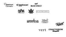 Canopy Growth to Supply 100 Products Online to Ontario Customers