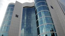 SEBI Sets Framework For Exchanges, Clearing Corporations At IFSC