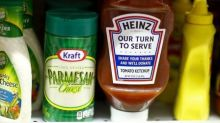 Kraft Heinz Earnings Beat, Revenue Misses In Q4