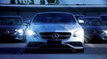 Rising Interest Rates Put Brakes on No-Interest Auto Loans