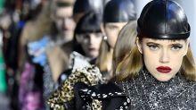 LVMH mieux qu'Hermès pour miser sur le luxe : le conseil Bourse du jour