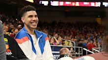 LaMelo Ball reportedly finalizing endorsement deal with Puma