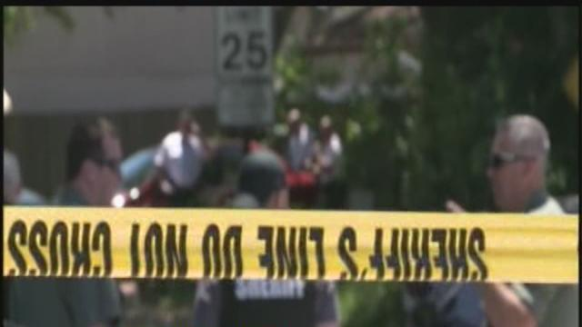 Home invasion spree ends in Hillsborough County with two shot dead, another injured