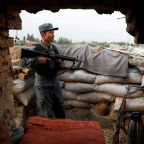 As Taliban advances, Afghan military overhauls war strategy to limit losses