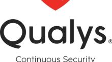 Center for Internet Security (CIS) Selects Qualys to Provide its Members with Continuous Monitoring of their Internet facing Digital Certificates and SSL/TLS Configurations