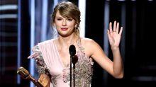 Who won at the Billboard Awards 2018?