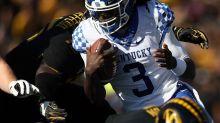 Kentucky vs. Missouri: Odds, betting trends, expert picks & prediction