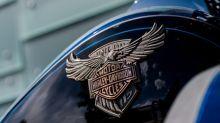 No, Bikers Aren't Really Boycotting Harley-Davidson