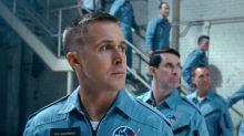 """""""Aufbruch zum Mond"""": Die ersten Kritiken zu Ryan Goslings neuem Film"""