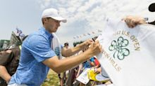 Spieth should boost interest, weekend TV ratings from Sedgefield