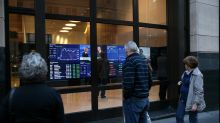 A good start to financial year for ASX