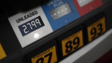 Why we could see another gas price spike this summer