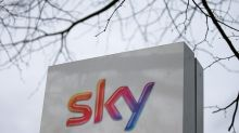 Comcast tops Fox with final $38.8 billion bid to acquire Sky