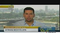 Syria: expect a military intervention soon?