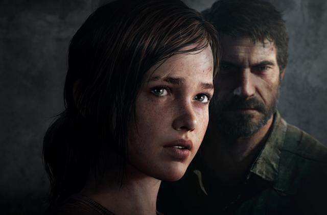 'The Last of Us' series gets the greenlight from HBO