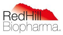 RedHill Biopharma Announces Presentation of Positive Oral Opaganib Phase 2 Data in COVID-19