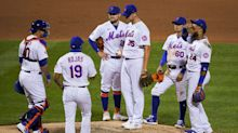 The NY Mets must root for the implementation of the universal DH for 2021 and beyond