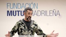 Críticas a Pedro Cavadas por volver a cargar contra el Gobierno por su gestión de la pandemia