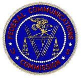 FCC gives broadcasters more flexibility in 2009 digital TV cutover