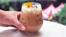 9 Crazy Coffee Flavors You Need to Drink to Believe