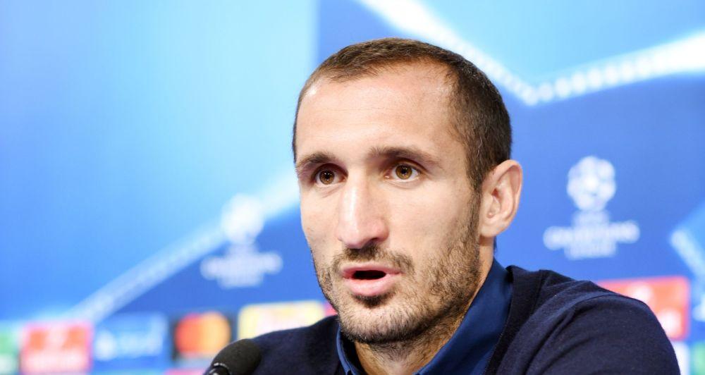 'The Defenders' anche nel calcio: Zanetti, Chiellini e Darmian supereroi