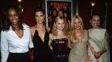 What The Cast Of Coyote Ugly Look Like Now