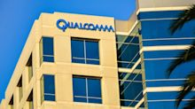 There Are Plenty of Hard Times Ahead for Qualcomm Stock