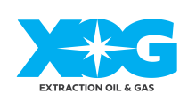 Extraction Oil & Gas Announces Fourth-Quarter and Full-Year 2020 Results; Provides Updated Guidance for Full-Year 2021