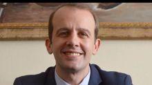 C'èun'appche aiuta gli albanesi a ottenere la cittadinanza