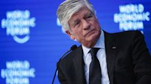 Ex-Publicis CEO won't retire at 75 ... He wants to start a new business instead