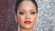 Meet Model Renee Kujur, Rihanna's Stunning Lookalike from India