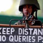 Nuclear War? How Kashmir Could Still Cause an Indo-Pakistan War in 2020