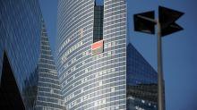 Verser ou non des dividendes? Les banques européennes en ordre dispersé