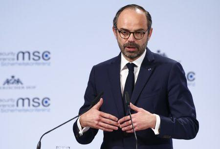 France to get tougher on hate speech