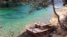 Croatian Islands cool: 15 amazing places to stay, from Krk to Korčula