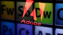 Companies to Watch: Adobe has strong quarter, Southwest Airlines issues mixed guidance, Amazon makes an upgrade