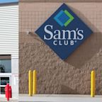 Still Can't Decide Between Costco and Sam's Club? Here's Which One Is Worth It