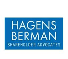 HAGENS BERMAN, NATIONAL TRIAL ATTORNEYS, Reminds J2 Global (JCOM) Investors: Securities Fraud Class Action Filed, Deadline Approaching, Investors with Losses Encouraged to Contact the Firm Now