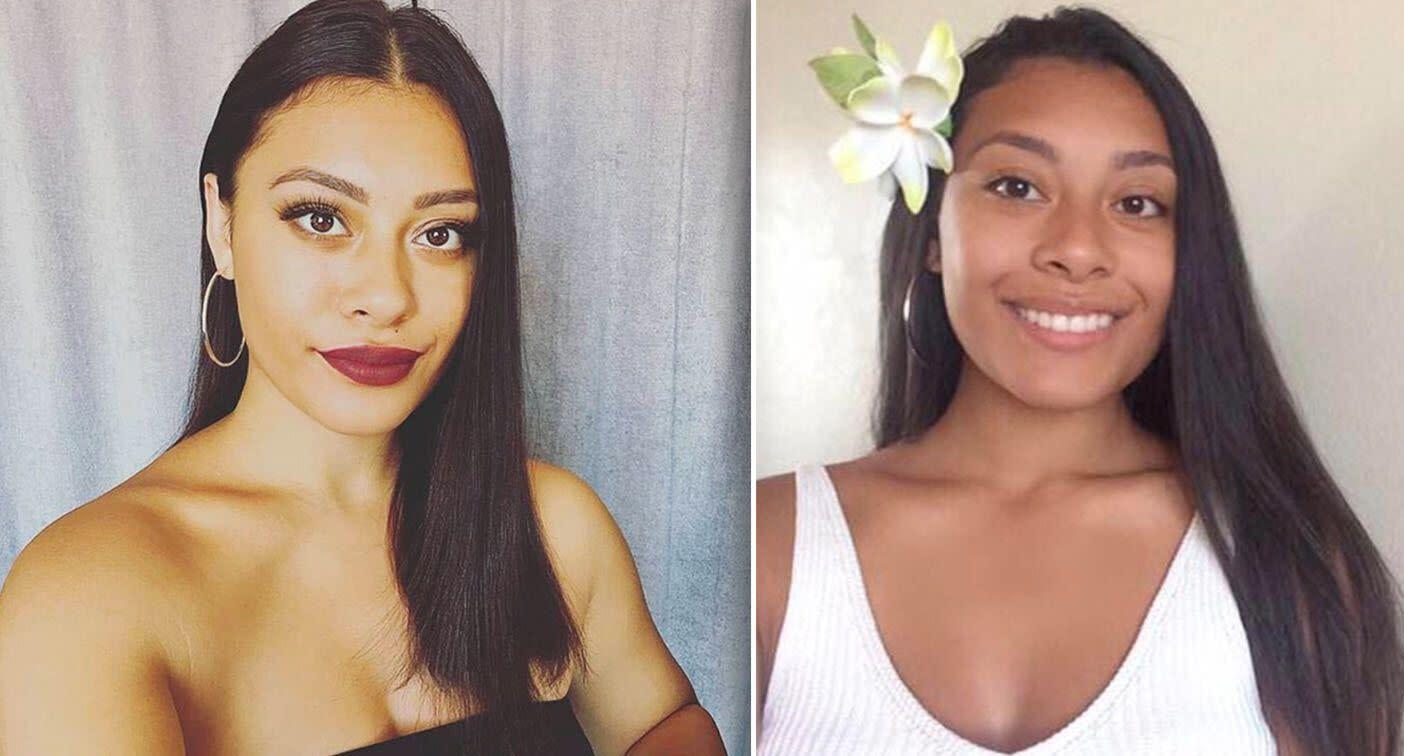 Teen dies one week after horrific crash on Sydney's M5