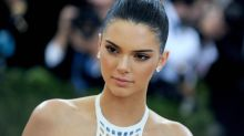 Kendall Jenner: Das ist ihr ultimativer Beauty-Trick